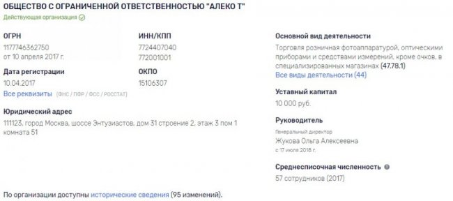 Интернет-магазин Плеер. ру