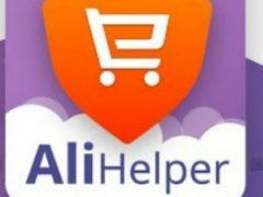 Aliexpress Helper