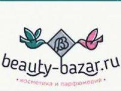 Интернет-магазин Бьюти Базар