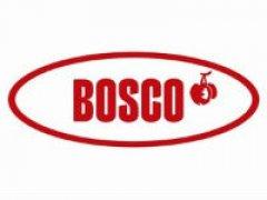 Интернет-магазин Боско