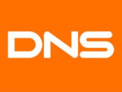 Интернет-магазин DNS