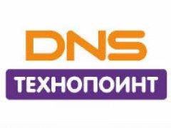 Интернет-магазин ДНС Технопоинт