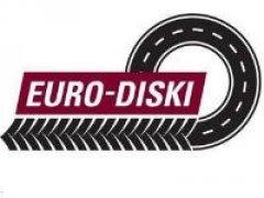 Интернет-магазин Евро-диски