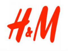 Интернет-магазин H&M Home