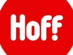 Интернет-магазин Хофф