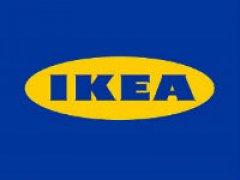 Интернет-магазин Икеа