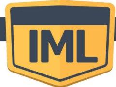 IML Express