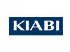 Интернет-магазин Kiabi
