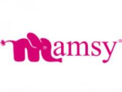 Интернет-магазин Мамси