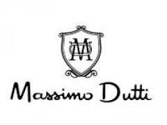 Интернет-магазин Массимо Дутти