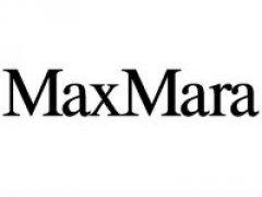 Макс Мара