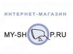 Интернет-магазин Май-шоп