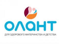 Интернет-магазин Олант