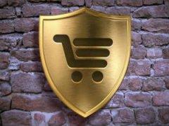 Защита покупателя