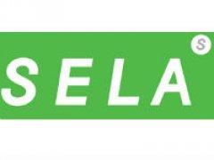 Интернет-магазин Села