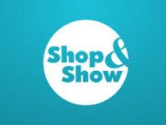 Интернет-магазин и телемагазин Shop and Show