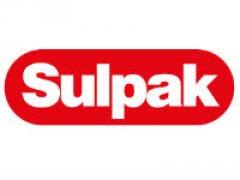 Интернет-магазин Сулпак
