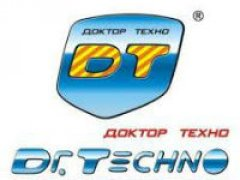 Интернет-магазин Доктор Техно