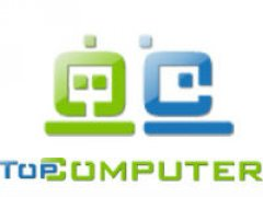 Интернет-магазин Топ Компьютер.ру