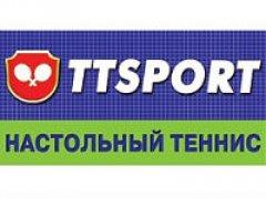 Интернет-магазин ТТ Cпорт