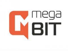 Интернет-магазин Мегабит