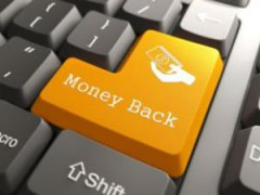 Возврат денег с интернет-магазина