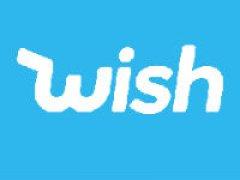 Интернет-магазин Wish