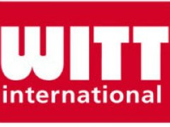 Интернет-магазин Витт