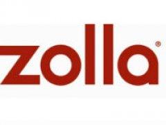 Интернет-магазин Зола
