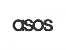 Интернет-магазин Asos