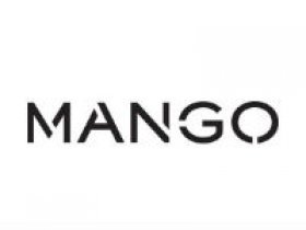 Интернет-магазин Манго