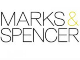 Интернет-магазин Marks & Spencer