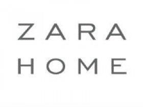 Интернет-магазин Zara Home